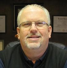 Dr. Jim Abernathy