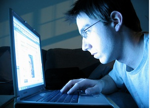 The Internet & Pornography