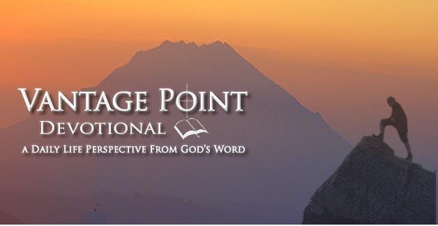 Vantage Point Banner