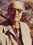 Dr. Karl Menninger