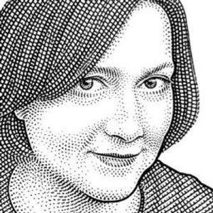 Jeanne Whalen