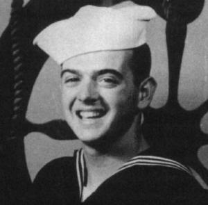 John Walker 1955