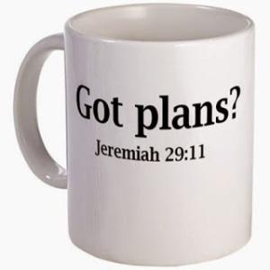 got_plans_mug