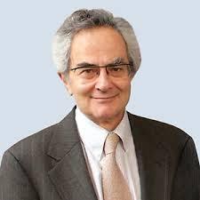 Thomas Nagal