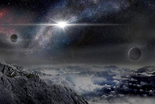 dong1hr_supernova