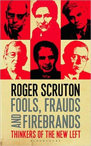 Scruton-Book-cover2