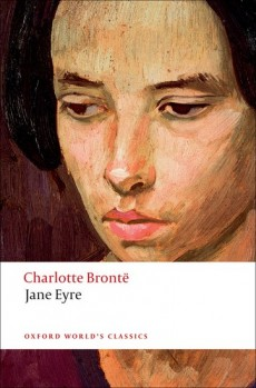 Jane_Eyre_Cover_230_349_90