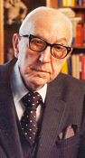 Dr. Karl A. Menninger