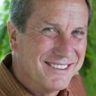 Pastor Bob Russell