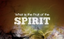 20100423_what-is-the-fruit-of-the-spirit_poster_img